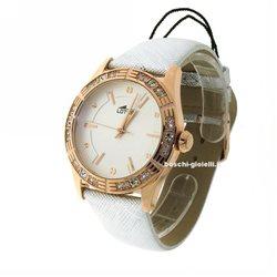 Lotus 15983-1 orologio collezione solo tempo