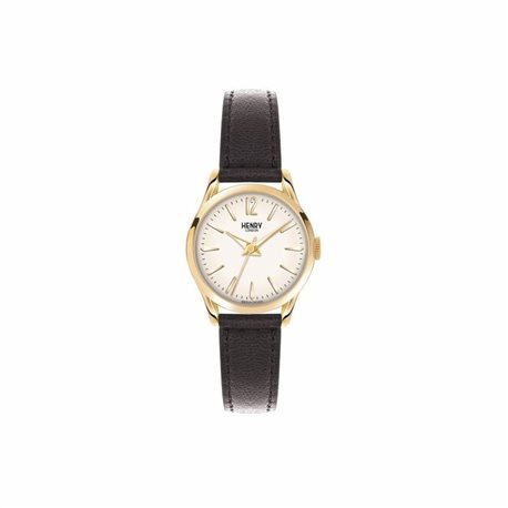 HENRY LONDON hl25-s-0002 watches woman westminster