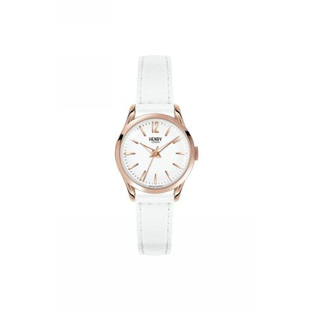 HENRY LONDON hl25-s-0110 watches woman pimlico