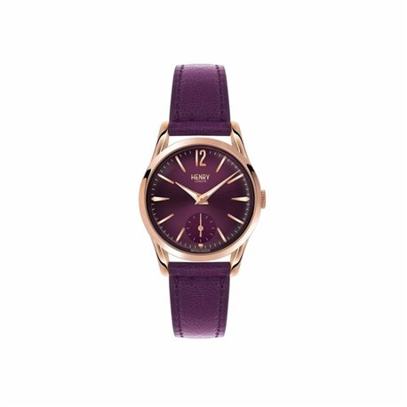 HENRY LONDON hl30-us-0076 watches woman hampstead