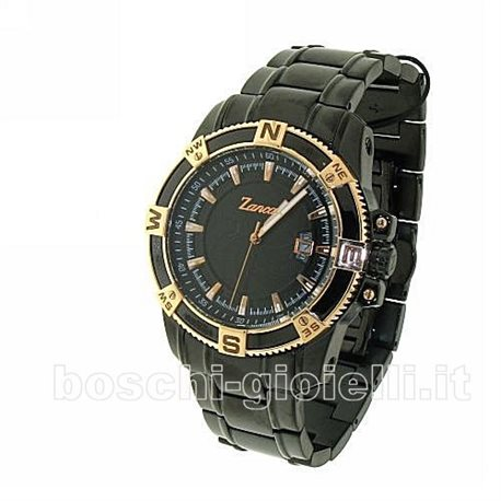 ZANCAN hwt006 sport man watches