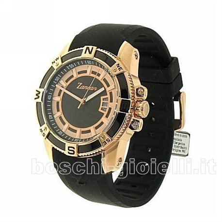 ZANCAN hwt019 sport man watches online store