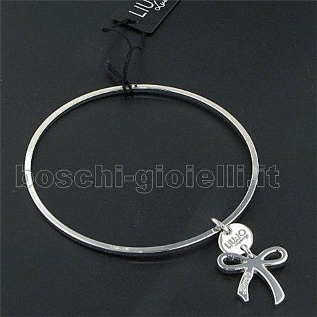 LIU.JO luxury lj332 bracelets pompon