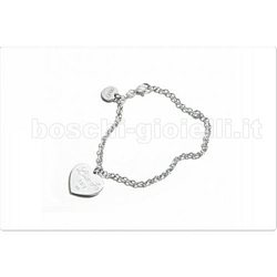 LIU.JO lj367 jewelry bracelet love collection