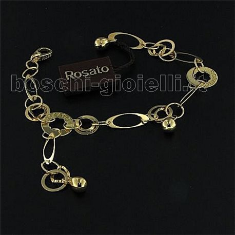 ROSATO 102000355 jewelry bracelet allure