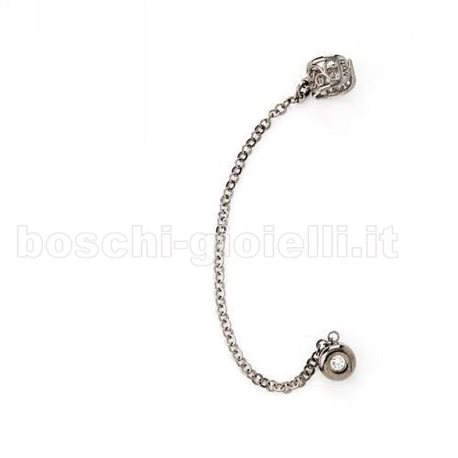 MOOD EAR CUFFS or-mp-5151n be rock silver collection
