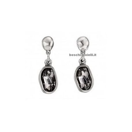 UNO DE 50 pen0400hummtlou earrings on tip toes