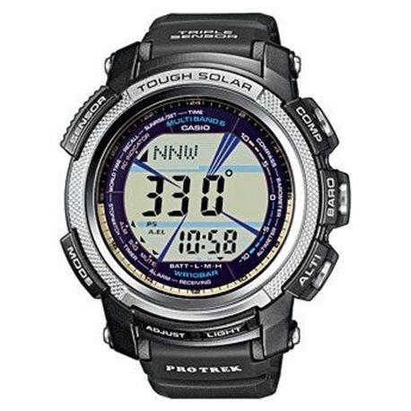 CASIO prw-2000-1er watches pro trek