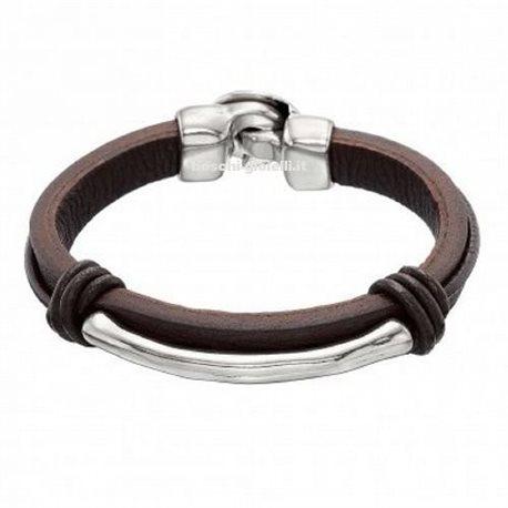 UNO DE 50 pul1241marmtl0l bracelets