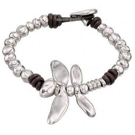 UNO DE 50 pul1367mtlmar0m bracelet free dragonfly