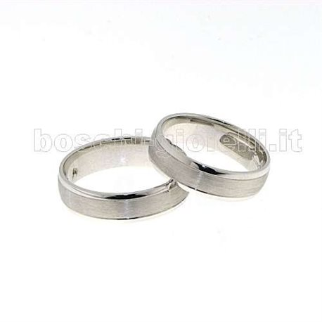 LuiLei satlucob58 jewelry wedding rings