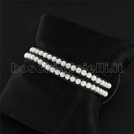 MYCHAU shs705-14 outlet bracelet