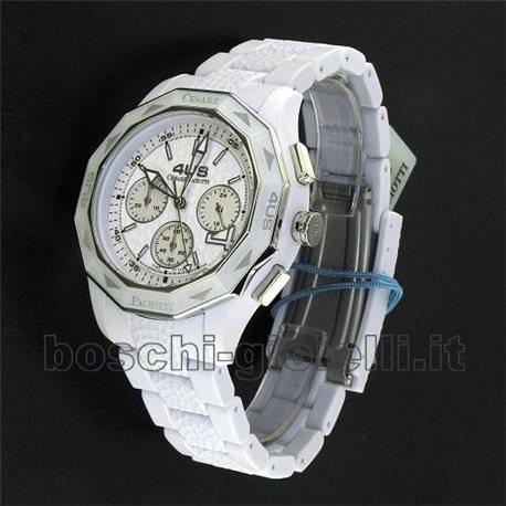 Cesare Paciotti t4cr074 orologio affinity crono