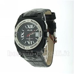 CESARE PACIOTTI t4sw017 watches woman black dalia