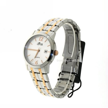 Lotus 18180-2 orologio collezione trendy