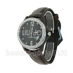 LIU.JO tlj012 watches woman luxury