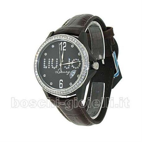 Liu Jo orologio luxury tlj012