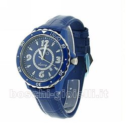 Liu Jo orologio luxury tlj020 donna