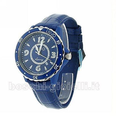 LIU.JO tlj020 watches woman luxury