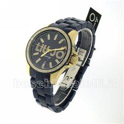Liu Jo orologio bcool tlj253 donna