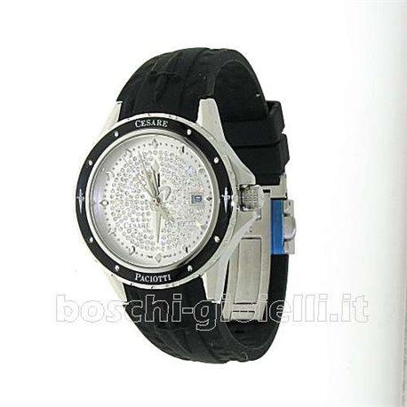 Cesare Paciotti tssw027 orologio outlet