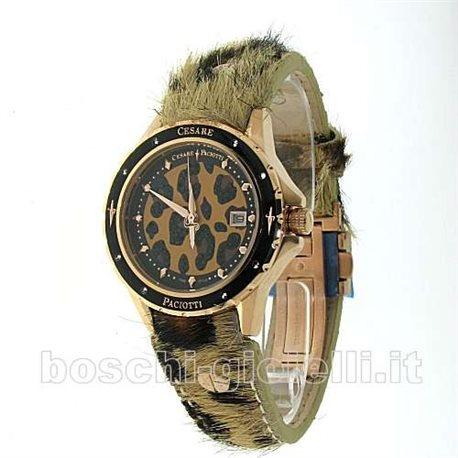 Cesare Paciotti tssw028 orologio outlet donna