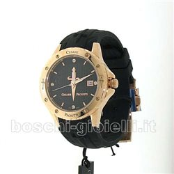 Cesare Paciotti tssw030 orologio outlet donna