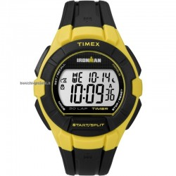 Timex tw5k95900 orologio ironman 30 lap