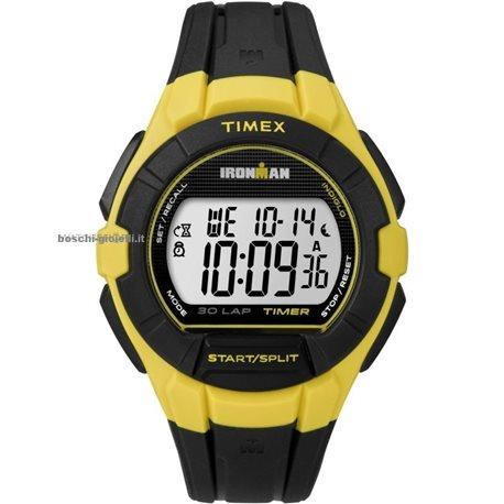 TIMEX tw5k95900 watches ironman 30 lap