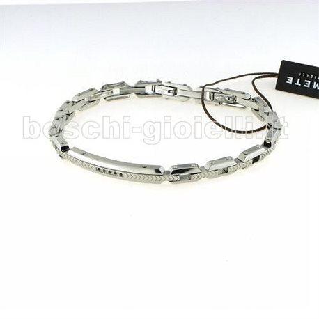 COMETE ubr456 bracelets faces man