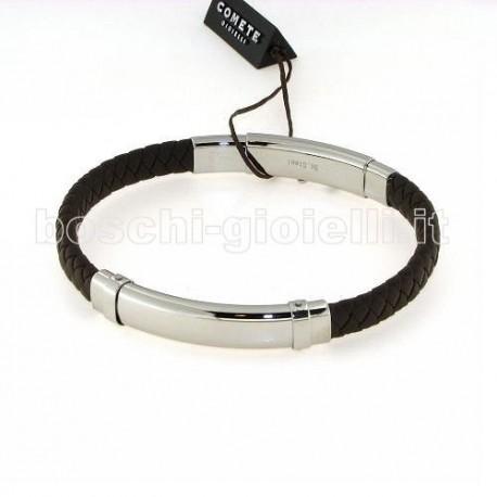 COMETE ubr518 jewelry bracelets 3d man