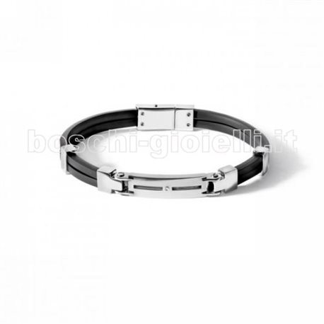 COMETE ubr579 bracelet zero collection