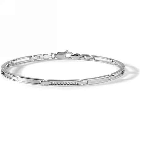 COMETE ubr740 jewelry bracelet business