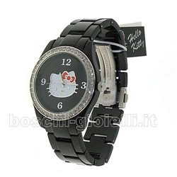 Hello Kitty zr24760 orologio sporty