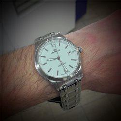 Lorenz 022657ak orologio theatro automatico