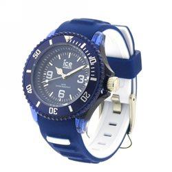 Ice Watch 001455 orologio ice aqua small