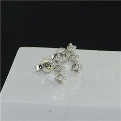 Nostre creazioni trilogy diamanti bosmont3396-br3