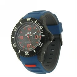 Ice Watch ca-3h-bbe-b-s-15 orologio carbon big
