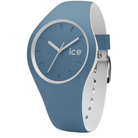 ICE WATCH ice-duo-blu-u-s-16 watches duo color unisex
