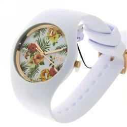 Ice Watch ice-fl-leg-u-s-15 orologio ice flower