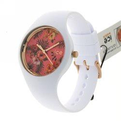 Ice Watch ice-fl-lun-s-s15 orologio ice flower