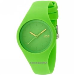 Ice Watch ice-ngn-s-s-14 orologio ice chamallow
