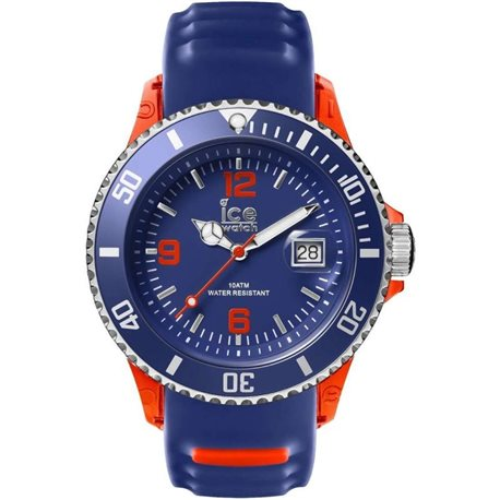 ICE WATCH ic-sr-3h-brd-u-s-15 watches ice sporty unisex