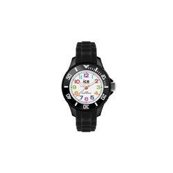 Ice Watch 000785 orologio ice mini bambini