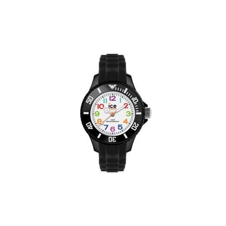 ICE WATCH 000785 for kids ice mini black