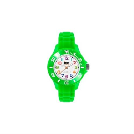 ICE WATCH mn-gn-m-s-12 watches kids