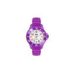 Ice Watch 000788 orologio ice mini bambina
