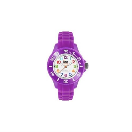 ICE WATCH mn-pe-m-s-12 watches kids