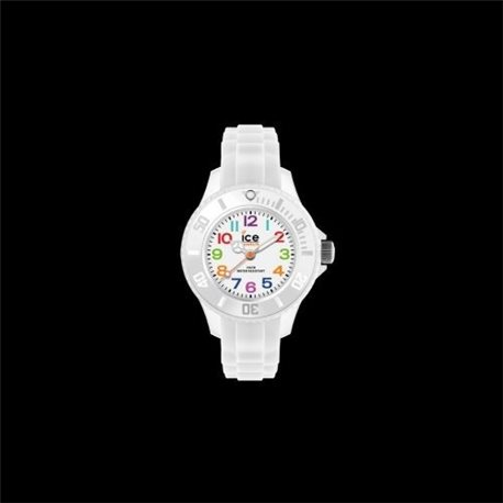 ICE WATCH mn-we-m-s-12 watches mini