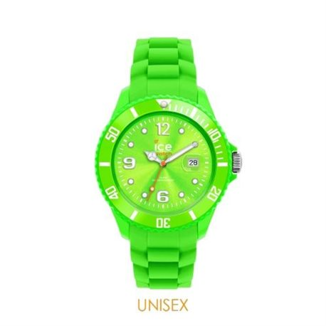 ICE WATCH si-gn-u-s-09 unisex ice forever